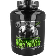 Scitec Nutrition 100% Hydro Whey 2030g