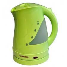 Электрический чайник Domotec Cordless Kettle DT-603