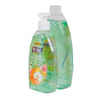 ELSE Терапия Жидкое мыло для рук 400+750мл