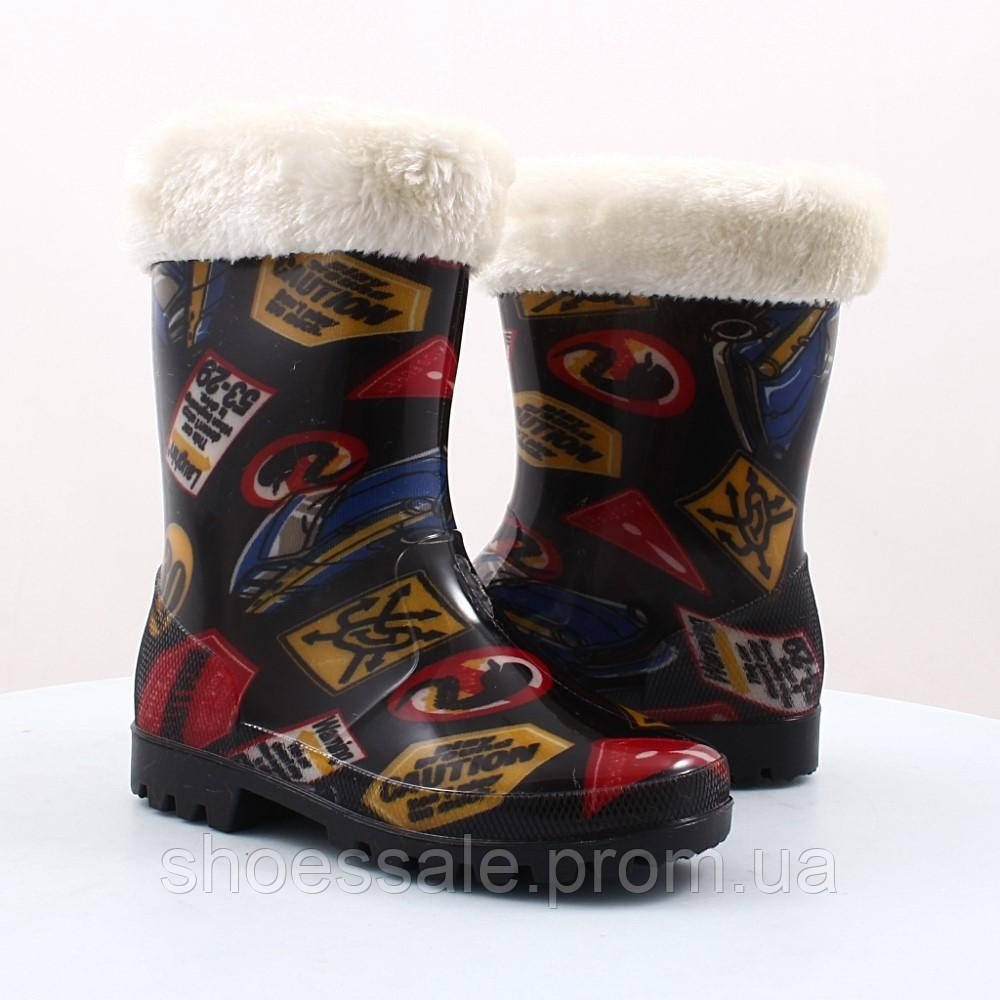 ... Дитяче взуття Київ · Для дівчаток Київ. Детские резиновые сапоги Dual  (44140) 83f691c4ccb7f
