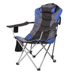 Кресла складные