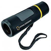 Монокуляр National Geographic Handy 10x25 922417 (922417)