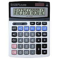 Калькулятор Daymon 2385N