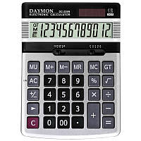 Калькулятор Daymon DM-239N