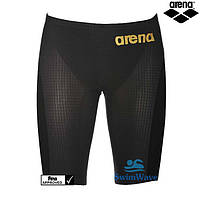 Arena Carbon Flex XV NEW 2016