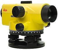 Нивелир оптический Leica Runner 20 727585 (727585)