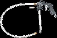 Пневматический пистолет для гравитекса, VIGOR, V4322