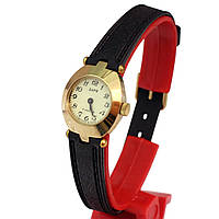 Женские часы Заря 17 камней