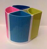 Підставка-стакан для ручок, фото 5