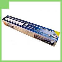 Комплект панельного отопления (для помещения 15-20 м^)