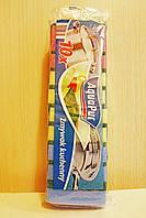 Кухонные губки AquaPur 10 шт.