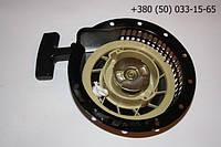 Стартер для мотоблока Д=18,5см. (дизельный мотоблок 178F 6HP)