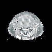 Насадка с гиалуроновой к-той для аппарата Румэр (скинтаппинг)