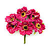 Цветы мини