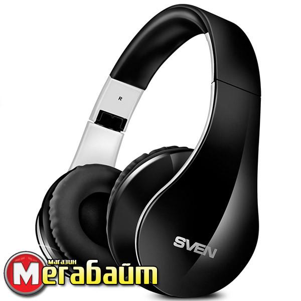 Гарнитура SVEN AP-B450MV (Bluetooth 4.0)