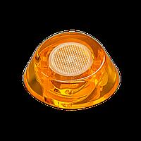 Насадка с гиалуроновой к-той + витамин С для аппарата Румэр (скинтаппинг)