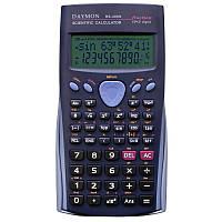 Калькулятор Daymon RS-300N