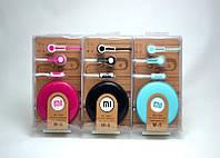 Наушники Beats Xiaomi M-5 с микрофоном, фото 1