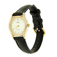 Женские часы CASIO LTP-1154Q-7AEF оригинал