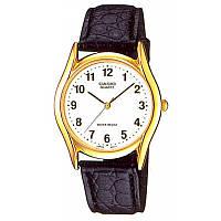 Женские часы CASIO LTP-1154PQ-7BEF оригинал