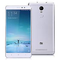 Смартфон Xiaomi Redmi Note 3 Pro 2/16 Gb White