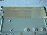 Модуль підсвічування V 6840-A50-00 (матриця TPT315B5-J3L01)., фото 2