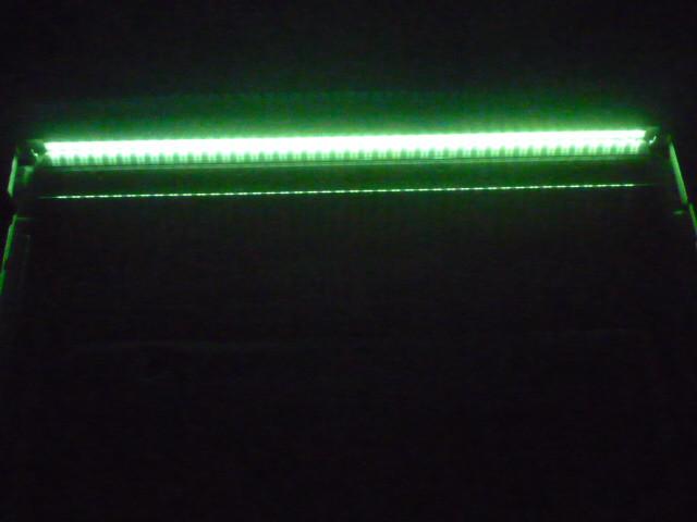 Модуль подсветки V 6840-A50-00 (матрица TPT315B5-J3L01).