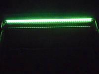 Модуль подсветки V 6840-A50-00 (матрица TPT315B5-J3L01)., фото 1