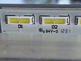 Модуль підсвічування V 6840-A50-00 (матриця TPT315B5-J3L01)., фото 3