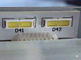 Модуль підсвічування V 6840-A50-00 (матриця TPT315B5-J3L01)., фото 4