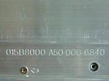 Модуль підсвічування V 6840-A50-00 (матриця TPT315B5-J3L01)., фото 6