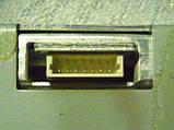Модуль підсвічування V 6840-A50-00 (матриця TPT315B5-J3L01)., фото 7