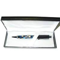 Подарочный набор ручек, фото 1