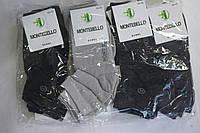Носки упаковка 12шт бамбуковые