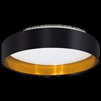 Светильник  MASERLO / 1 18W LED Eglo