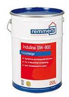 Грунтовка для дерева Remmers Induline SW-900 (Реммерс) - 20л