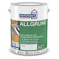 Грунтовка для дерева на водной основе Remmers Allgrund (Реммерс) -20л