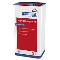 Грунтовка, биозащита Remmers Imprägniergrund GN