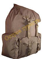 Рюкзак туристический Start P15 черный 80 литров