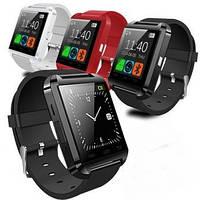 Смарт часы Smart Watch U8. Оригинал!