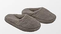 Махровые тапочки от Hamam SULTAN  VAPOUR размер 42-43