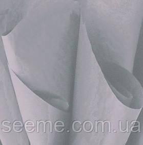 Бумага тишью, Shadow Gray, 1 лист