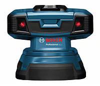 Лазер для проверки ровности пола Bosch GSL 2 Prof