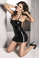 Платье Beltis black Passion