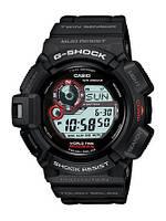 Спортивний годинник Casio G-SHOCK MUDMAN G9300-1CR