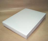 Коробка подарочная 380x280x45 мм.