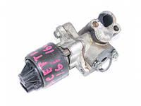 Клапан EGR электр 1.8 LDA 1.4 16V ch,1.6 16V dae Chevrolet Lacetti 2004-2010