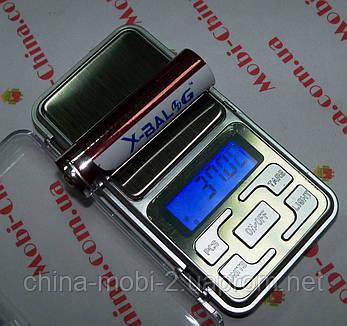 Аккумулятор Li-Ion x-balog 3.7-4.2V 8800mAh 18650 (фиолетовый), фото 2