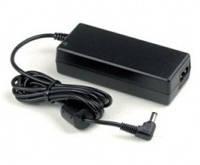Блок питания для ноутбука SAMSUNG 19V, 4.74A, 90W, 5.5*3.0-PIN, 3 hole + кабель питания