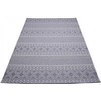Ковер Jersey Home 6726 wool/grey